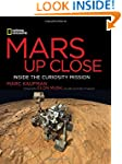 Mars Up Close: Inside the Curiosity M...