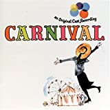 Carnival (1961 Original Broadway Cast)