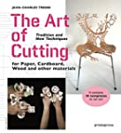 The Art of Cutting: Tradition and New...