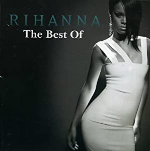 Rihanna : The Best of (import)