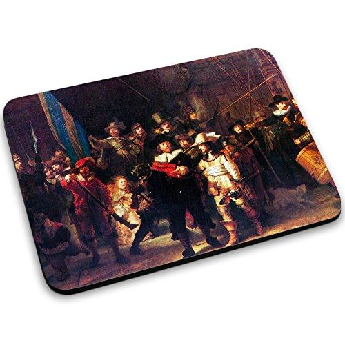 rembrandt-night-watch-mousepad-anti-rutsch-unterseite-fur-optimalen-halt-kompatibel-mit-allen-mausty