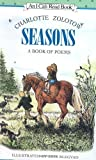 Seasons: A Book of Poems (0060266988) by Zolotow, Charlotte