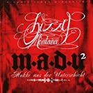 M.A.D.U. 2 (Mukke Aus Der Unterschicht)
