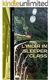 L'India in sleeper class