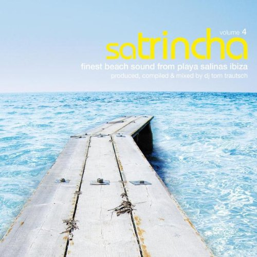 sa-trincha-vol-4-finest-beach-sound-from-playa-salina-ibiza