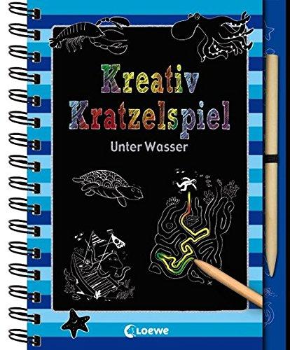 kreativ-kratzelspiel-unter-wasser-kreativ-kratzelbuch