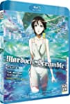 Mardock Scramble Film 2 : The Second...