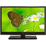 Seiki SE40FH03 40-Inch 1080p 60Hz LED TV