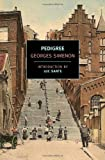 Pedigree (New York Review Books Classics) (1590173511) by Simenon, Georges