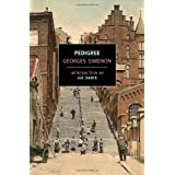 Pedigree (New York Review Books Classics)