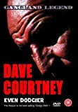 echange, troc David Courtney's Even Dodgier DVD [Import anglais]