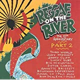 Reggae on the River Volume 2