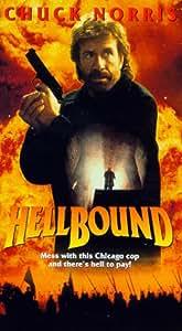 Hellbound [Import]