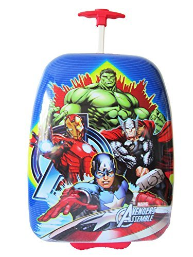 Phineapple-Avengers-Hard-Shell-Pilot-Case-with-Wheel