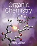img - for Organic Chemistry, 5th Edition book / textbook / text book