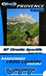 Provence Centre : 37 circuits sportifs