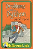Problems with a Python (4u2read.Ok)