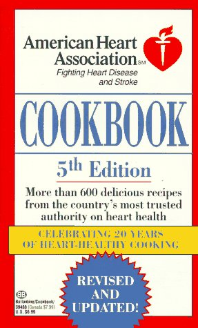 american-heart-association-cookb