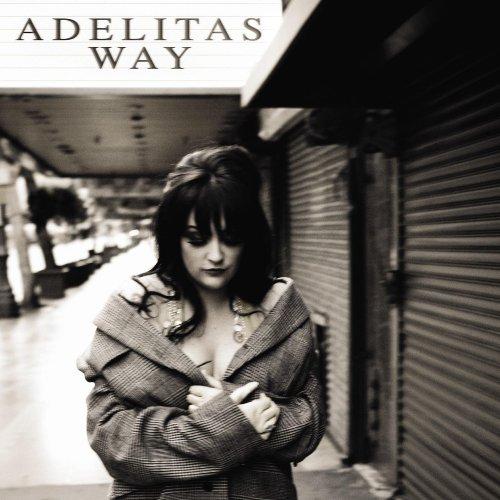 Adelitas Way CD Covers