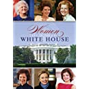 Women in the White House