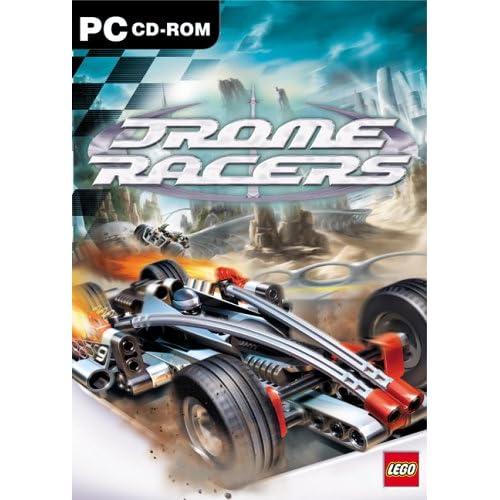 DROME RACERS DEViANCE preview 0