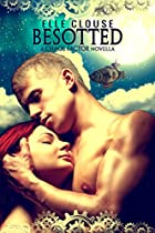 Besotted: A Chaos Factor Steampunk Romance
