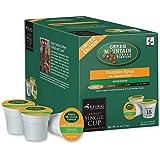 Green Mountain Coffee K-Cup 18 pk Pumpkin Spice