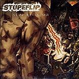 echange, troc Stupeflip - Stup Religion