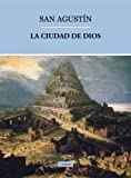 img - for La Ciudad de Dios [con  ndice] (Spanish Edition) book / textbook / text book
