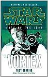 Vortex: Star Wars (Fate of the Jedi)