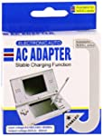 Wall Charger for Nintendo DS Lite (Li...