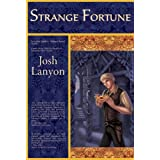 Strange Fortunedi Josh Lanyon