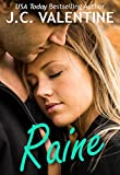 Raine: A New Adult Romance