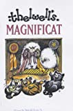 img - for Magnificat book / textbook / text book
