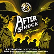 After Shock | [Robert Eastland, Paul Sharrill, Anna Quayle, Joseph Schollar]