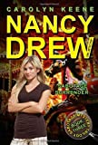 Sabotage Surrender: Book Three in the Sabotage Mystery Trilogy (Nancy Drew (All New) Girl Detective)
