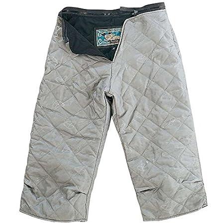 Doublure hiver pantalon femme Ixon LUNA STAR Grandes Tailles