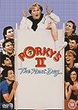 Porky's 2 [DVD]
