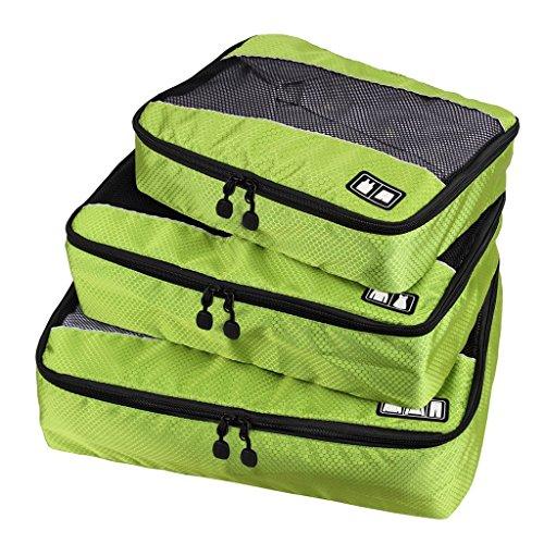 bolsa-de-almacenamiento-organizafores-de-viaje-para-el-interior-de-maletas3-unidades-verde