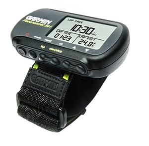 Garmin Forerunner 201 Waterproof Running GPS (Discontinued by Manufacturer)
