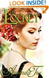 The Locket (Yesterday - Christian Romantic Suspense, Time Travel Romance Book 2)