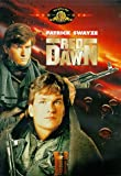 Red Dawn DVD