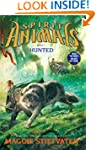 Spirit Animals Book 2: Hunted