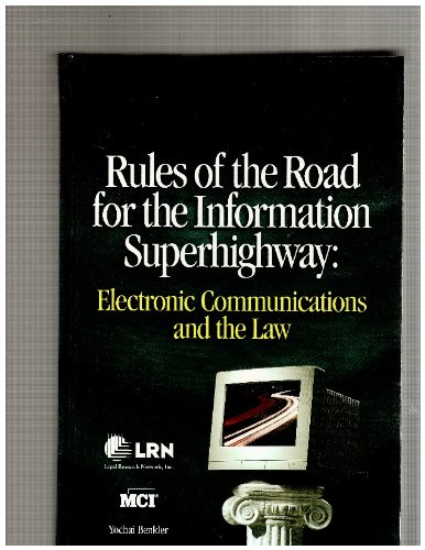 rules of the road book report Home » travel & maps » road rules road rules you know when you drive along north carolina roads the the shoulder of the road report may result in.