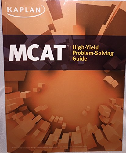 Problem Solving Group Games