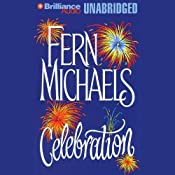 Celebration | [Fern Michaels]