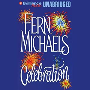 Celebration Audiobook