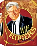 Will Rogers Collection: Volume 1 (Lif...
