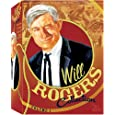 Will Rogers Collection: Volume 1 (Life Begins at Forty / Steamboat Round the Bend / Doubting Thomas / In Old Kentucky)