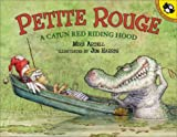 img - for Petite Rouge (Picture Puffin Books) book / textbook / text book